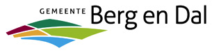 gemeentebergendal
