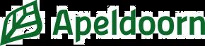 gemeente-apeldoorn