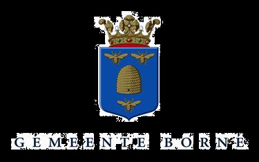 gemeente-borne