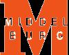 gemeente-middelburg