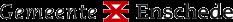 gemeente-enschede-logo