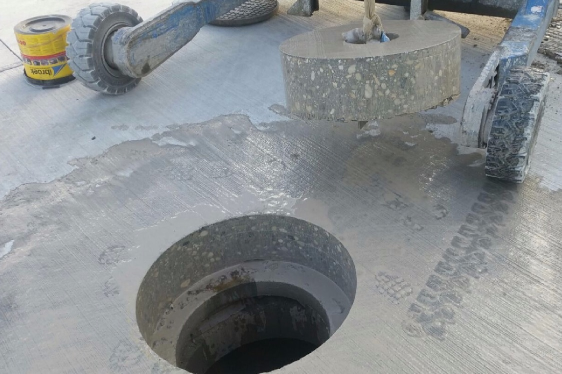 putrand-in-beton