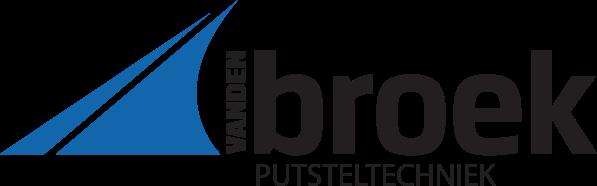 van-den-broek-pst